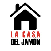 La Casa del Jamón